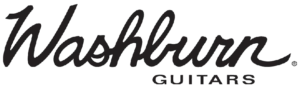 Washburn_guitars_logo