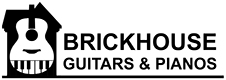 Brickhouse Guitars
