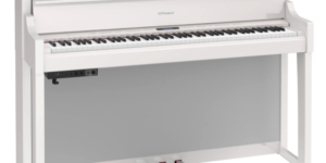 ROLAND LX-17 Premium Home Digital Piano